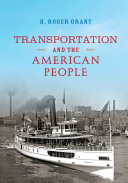 Transportation and the American People