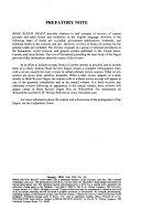 Book Review Digest Book PDF