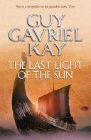Pdf The Last Light of the Sun