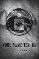 Code Name Joshua
