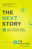 The Next Story Pdf/ePub eBook