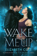 Wake Me Up Pdf/ePub eBook