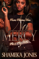 No Mercy Pdf/ePub eBook