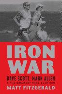Pdf Iron War