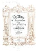 Franz Album