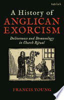 A History of Anglican Exorcism