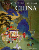 The New Cultural Atlas of China ebook