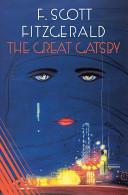 The Great Gatsby Book