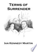 Terms of Surrender Book PDF