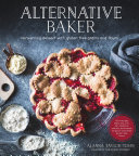 Alternative Baker PDF