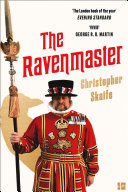 The Ravenmaster: My Life with the Ravens at the Tower of London Pdf/ePub eBook