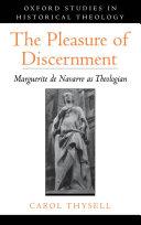 Pdf The Pleasure of Discernment Telecharger
