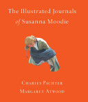 The Illustrated Journals of Susanna Moodie