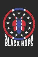 Blackhops
