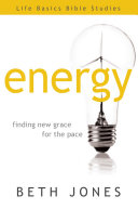 Energy Pdf/ePub eBook