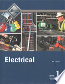 Electrical Level 1 Trainee Guide (Hardback)