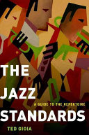 The Jazz Standards ebook
