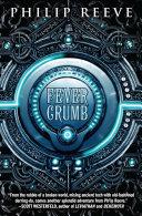 Fever Crumb [Pdf/ePub] eBook