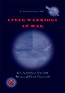 Cyber Warriors at War