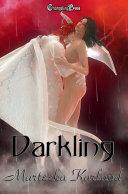 Darkling (Box Set) Pdf/ePub eBook
