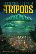 When the Tripods Came [Pdf/ePub] eBook