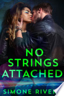Free Download No Strings Attached Book