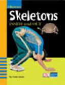 Skeletons Inside And Out