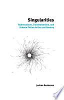 Free Singularities Read Online