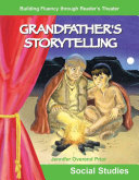 Grandfather s Storytelling