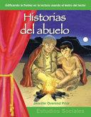 Grandfather s Storytelling