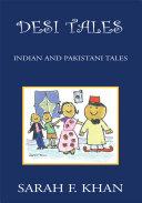 Desi Tales ebook