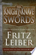 The Knight and Knave of Swords