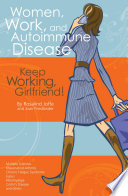 Women  Work  and Autoimmune Disease