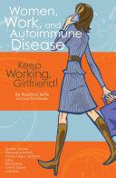 Women, Work, and Autoimmune Disease