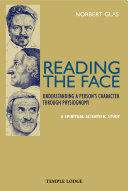Pdf Reading the Face