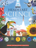 Pdf Headstart Science – 8 Telecharger
