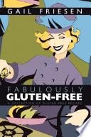 Fabulously Gluten Free