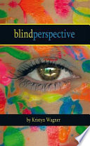 Blind Perspective Book PDF