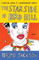 The Star Side of Bird Hill Pdf/ePub eBook