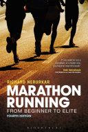 Pdf Marathon Running Telecharger