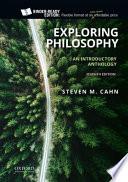 Exploring Philosophy