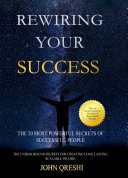 Rewiring Your Success