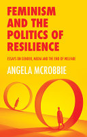 Feminism and the Politics of 'Resilience' Pdf/ePub eBook