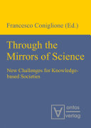 Through the Mirrors of Science