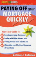 Paying Off Your Mortgage Quickly