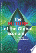The Future of the Global Economy Towards a Long Boom?