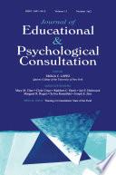 Training in Consultation Book