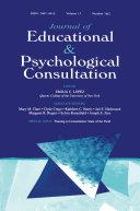 Training in Consultation [Pdf/ePub] eBook