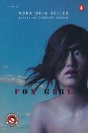 Fox Girl [Pdf/ePub] eBook