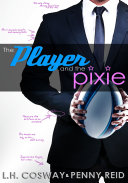 Pdf The Player and the Pixie Telecharger